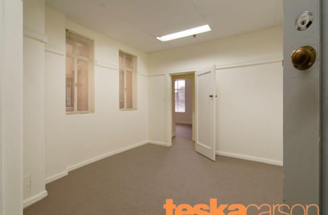 13/2 Collins Street, MELBOURNE VIC, 3000