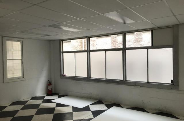 34-36 Block Place, MELBOURNE VIC, 3000