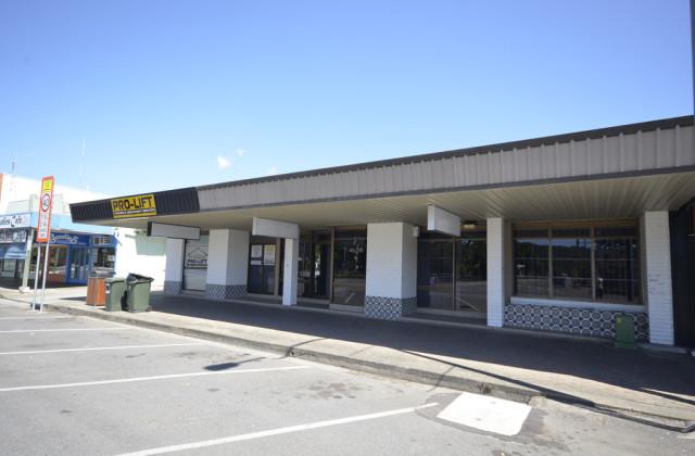 31A FRONT STREET, MOSSMAN QLD, 4873