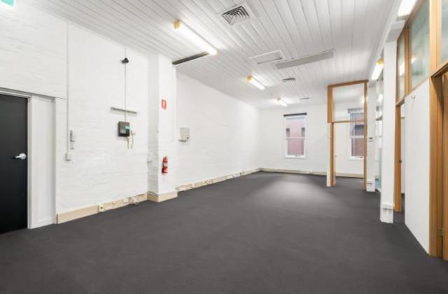 25-29 Sutherland Street, MELBOURNE VIC, 3000