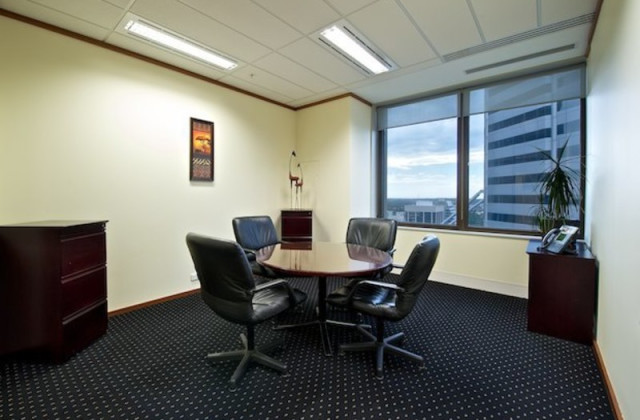 NO.4/Level 15, 140 St.Georges Terrace, PERTH WA, 6000
