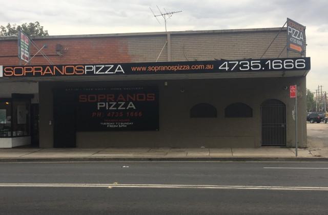 2&3, 95-97 Great Western Highway, EMU PLAINS NSW, 2750