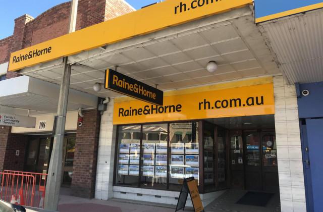 110 Auburn St, GOULBURN NSW, 2580