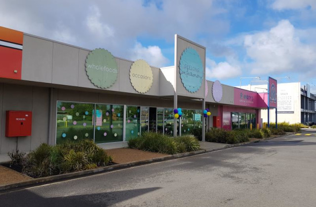 Shop 2, 170 Torquay Road, GROVEDALE VIC, 3216