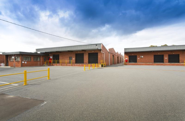 Warehouse 1/15-17 Kirkham Road, DANDENONG SOUTH VIC, 3175