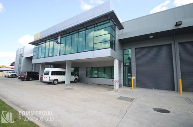 3/52-60 Roberts Road, GREENACRE NSW, 2190