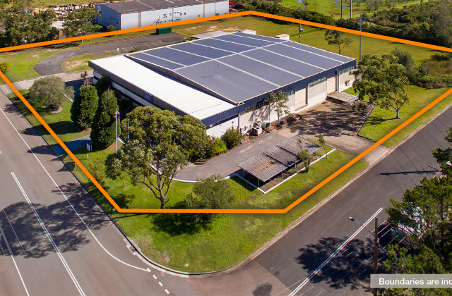 10 Lucca Road, WYONG NSW, 2259