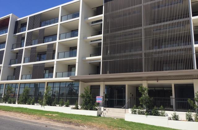 8/21 Hezlett Road, KELLYVILLE NSW, 2155