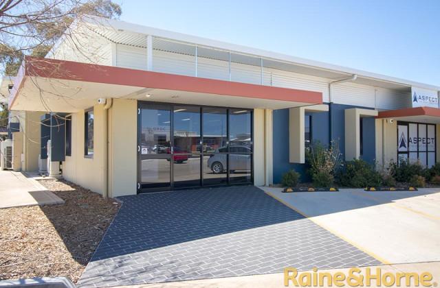 Unit 5 2 Blueridge Drive, DUBBO NSW, 2830