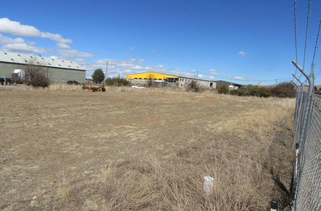 lots 1,2 & 3 Holland Rd, COOMA NSW, 2630