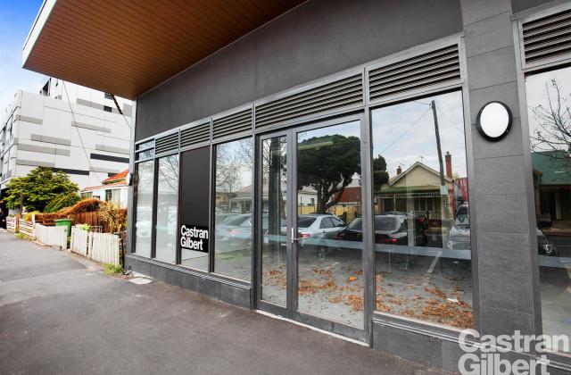 Shops 1 & 3/56 Nicholson Street, FOOTSCRAY VIC, 3011