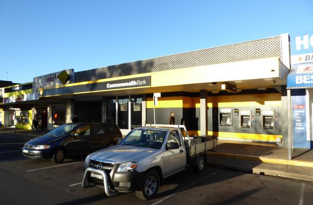 9 Oxford Road, INGLEBURN NSW, 2565