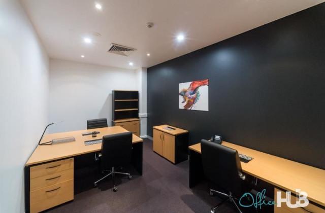 125/1 Burelli Street, WOLLONGONG NSW, 2500