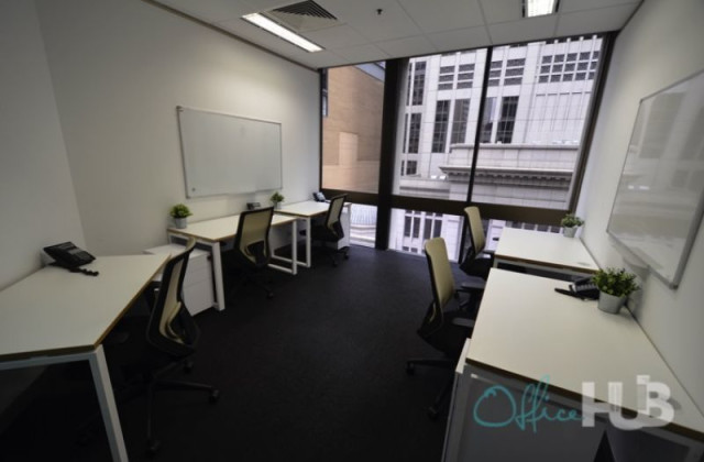 2 North/350 Collins Street, MELBOURNE VIC, 3000