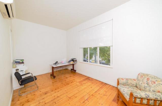 376 Clarendon Street, SOUTH MELBOURNE VIC, 3205