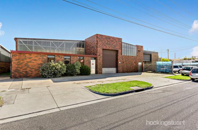 2 Hewitt Street, CHELTENHAM VIC, 3192