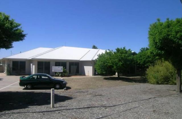 32 Enterprise Way, BURONGA NSW, 2739