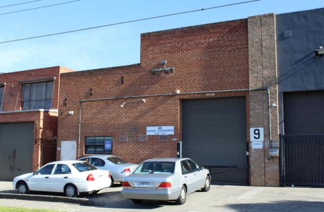 9 Reserve Street, PRESTON VIC, 3072