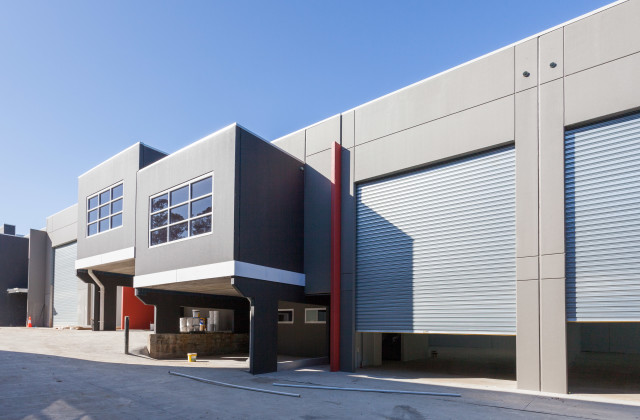 Unit 14/2-4 Picrite Close, PEMULWUY NSW, 2145