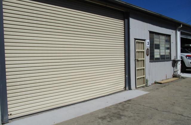 Unit 3/15 Logan River Road, BEENLEIGH QLD, 4207