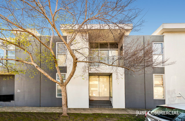 2B Raymond Grove, CAULFIELD SOUTH VIC, 3162