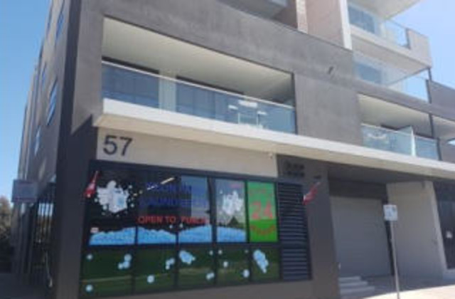 57-60 Johnson Street, RESERVOIR VIC, 3073