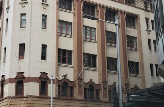 127C Liverpool Street, SYDNEY NSW, 2000