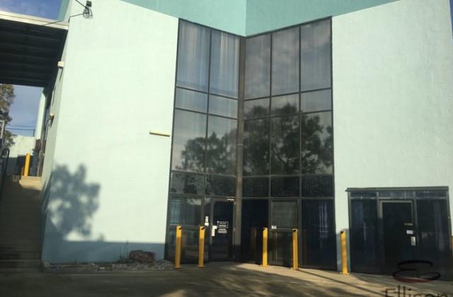 Lot 19 Aranda Street, SLACKS CREEK QLD, 4127