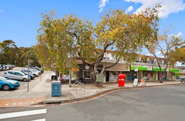 Shop 4&5/1-5 Kalinya Street, NEWPORT NSW, 2106