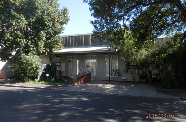 56 Steel Street, NORTH MELBOURNE VIC, 3051
