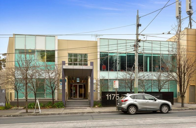 Suite 6, 1175 Toorak Road, CAMBERWELL VIC, 3124