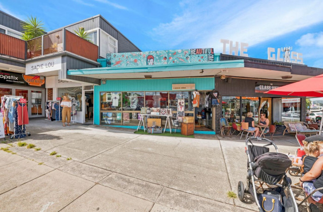 Shop 3/308 The Entrance Road, LONG JETTY NSW, 2261