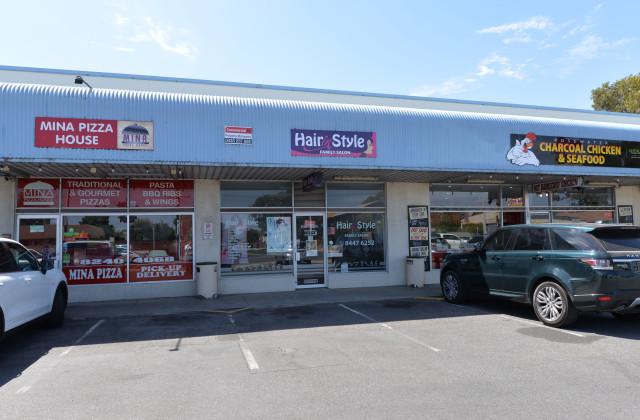 Shop 1, 87-93 Grand Junction Road, ROSEWATER SA, 5013