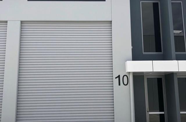 Unit  10/54 Commercial Place, KEILOR EAST VIC, 3033