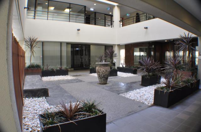 Junction Business Centre  202/22 St Kilda Road, ST KILDA VIC, 3182