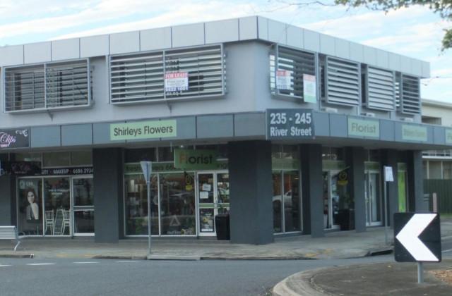 5/243 River Street, BALLINA NSW, 2478