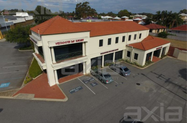 Unit 4, 476  Wanneroo Road, WESTMINSTER WA, 6061