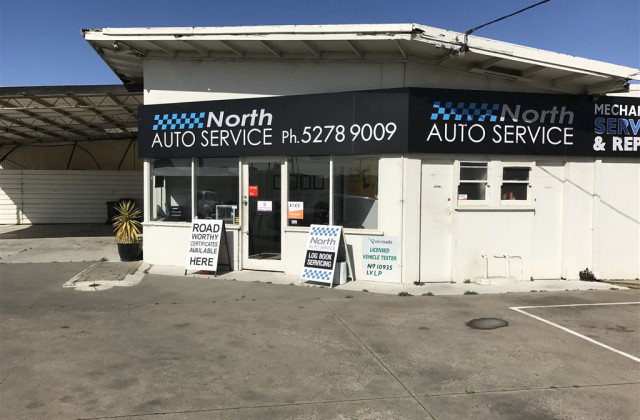 9-11 Separation St, NORTH GEELONG VIC, 3215