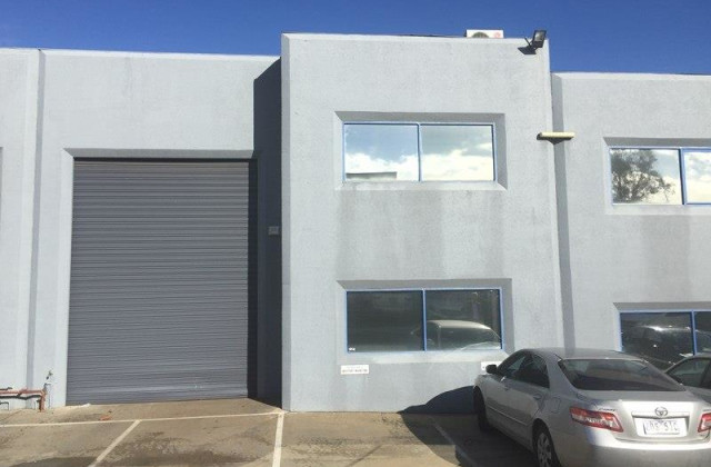 Unit  20/107-113 Heatherdale Road, RINGWOOD VIC, 3134