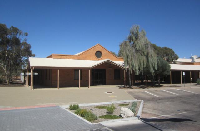 10 Richardson Place, ROXBY DOWNS SA, 5725