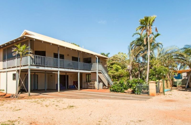 Unit 1/31 McDaniel Road, MINYIRR WA, 6725