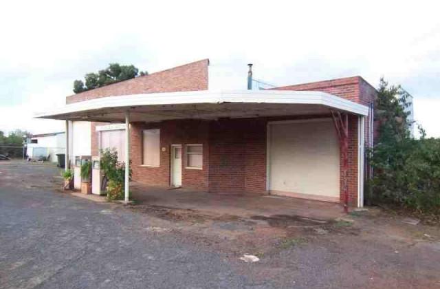 Lot 34, 22  Barron Street, BOYUP BROOK WA, 6244