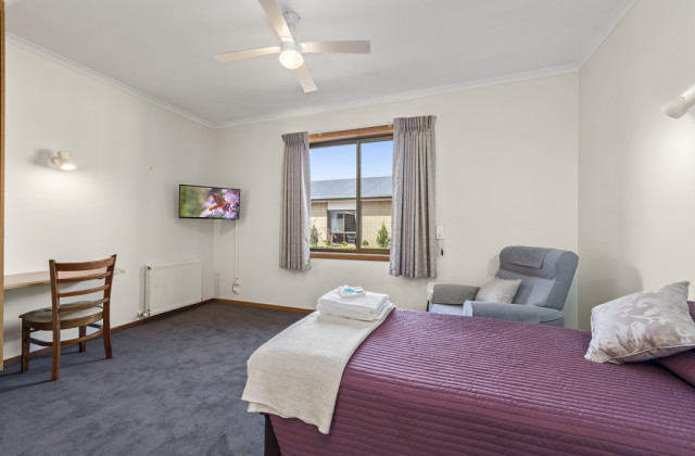 11-19 Murray Street, NEWCOMB VIC, 3219