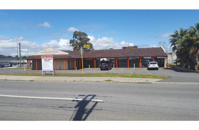 Shop 2-3/5 Lancaster Street, SPEARWOOD WA, 6163