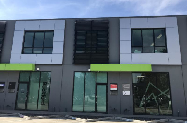 7 - 34 Wirraway Drive, PORT MELBOURNE VIC, 3207
