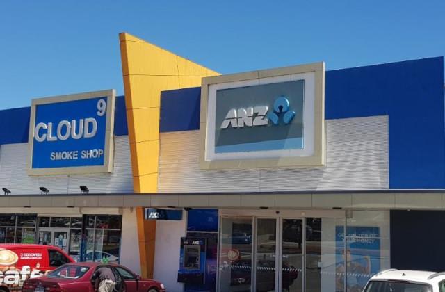 Shop 6/957 Wanneroo Road, WANNEROO WA, 6065