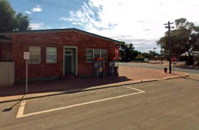 38  Winfield Street, MORAWA WA, 6623