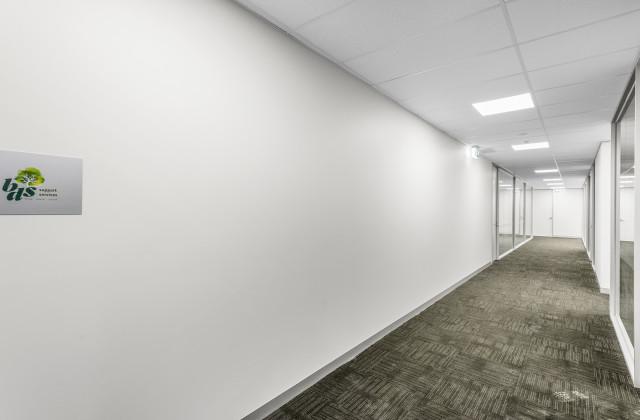 LOT Suite 2.07, Level 2 / 420-440   Craigieburn Road, CRAIGIEBURN VIC, 3064