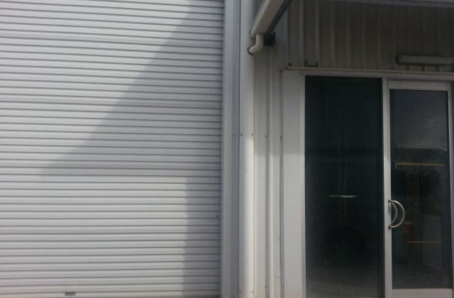 Unit 2 Old Power Station Road, PORT AUGUSTA SA, 5700