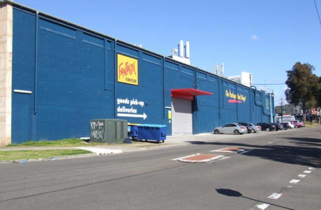 1205 Canterbury Road, ROSELANDS NSW, 2196